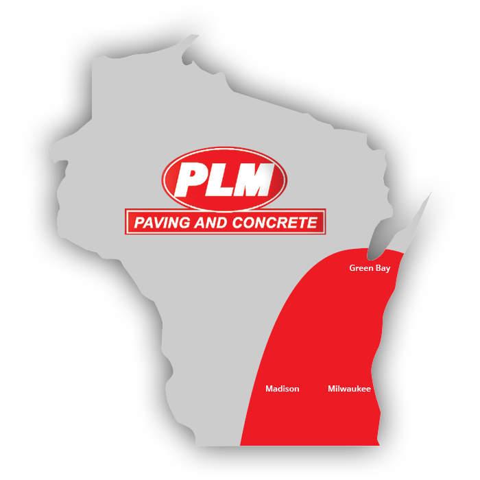 plm coverage map